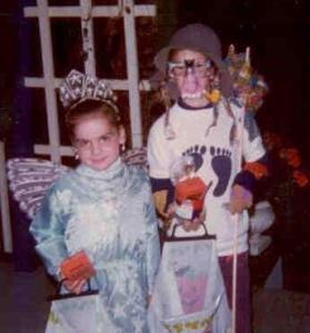 Old Halloween2
