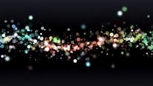 black-sparkle-wallpaper-5